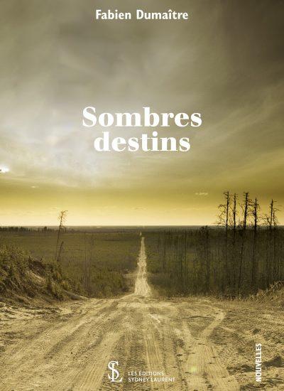 SOMBRES-DESTNS